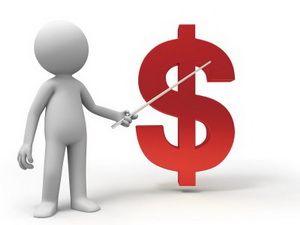 rental property management fee