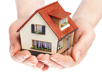 Property Management St George Services