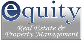Property Management St George